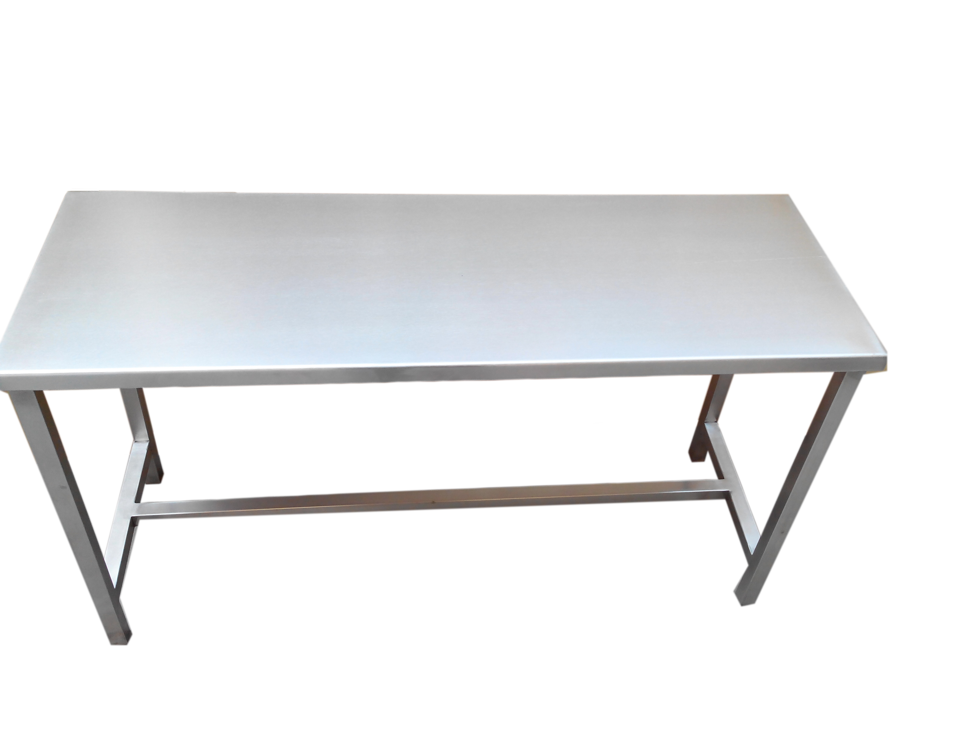 Dining Table / Canteen Tabl